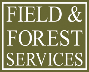 Field and Forest Services Ltd